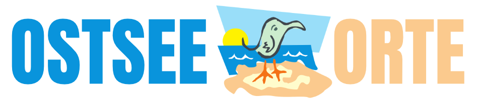 Ostsee Urlaubsorte